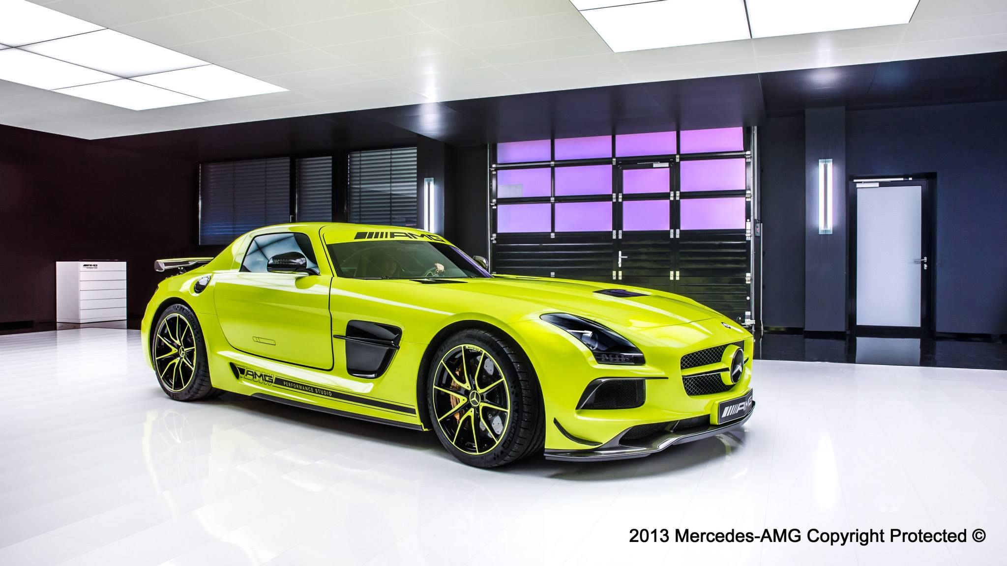 mercedes sls amg black series google search