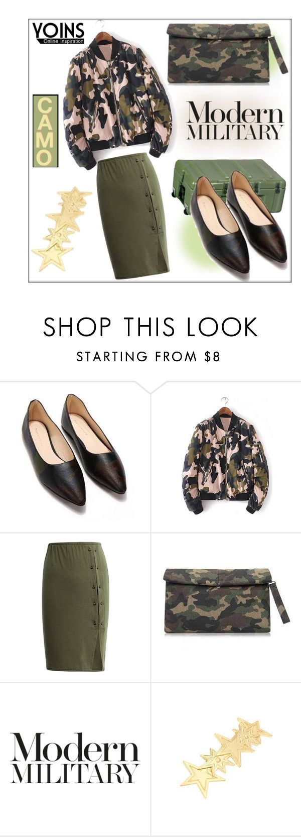 """""""Yoins #10"""" by whirlypath ❤ liked on Polyvore"""