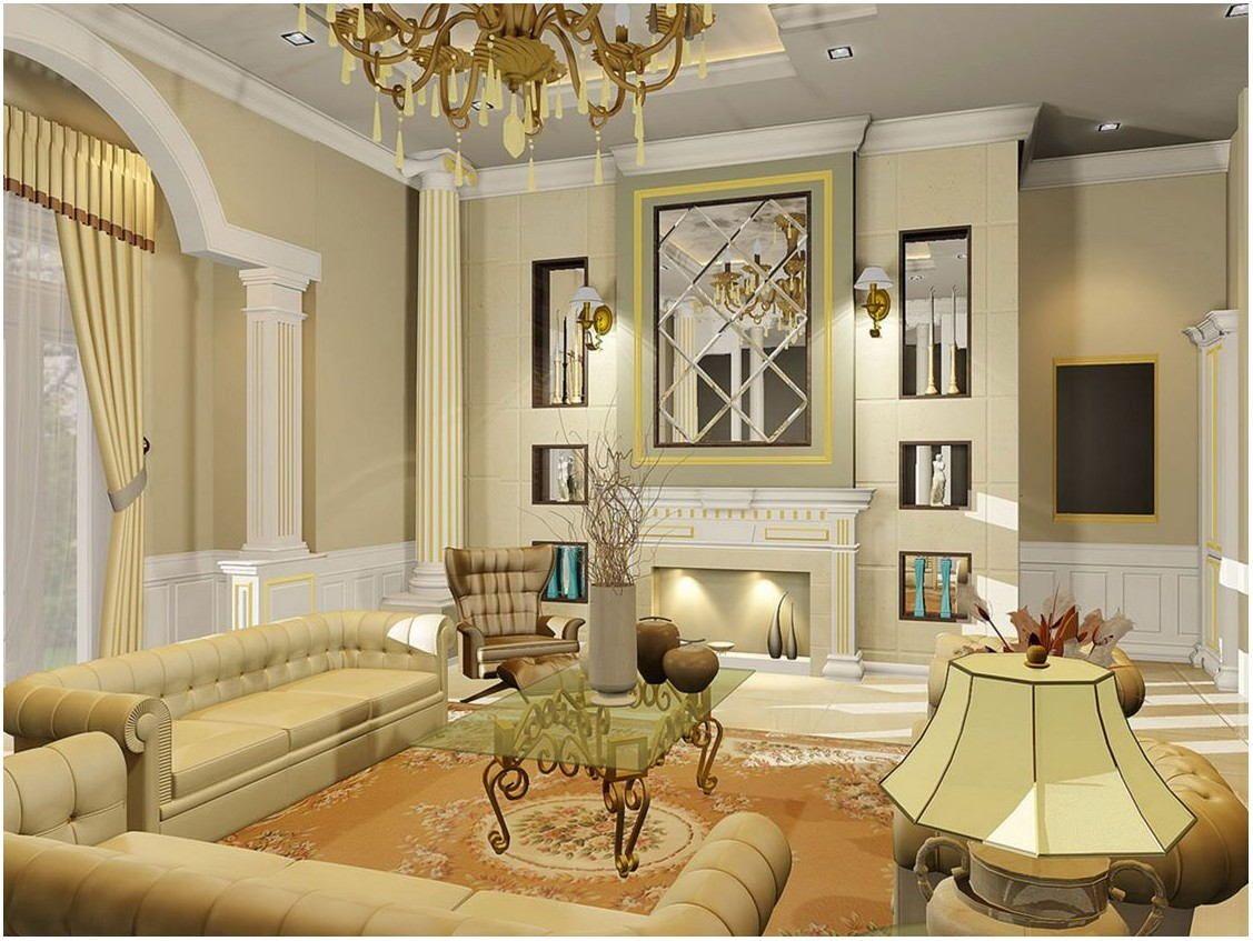 Classic Interior Design For Small Living Room Elegant Living Room Design Elegant Living Room Luxury Living Room