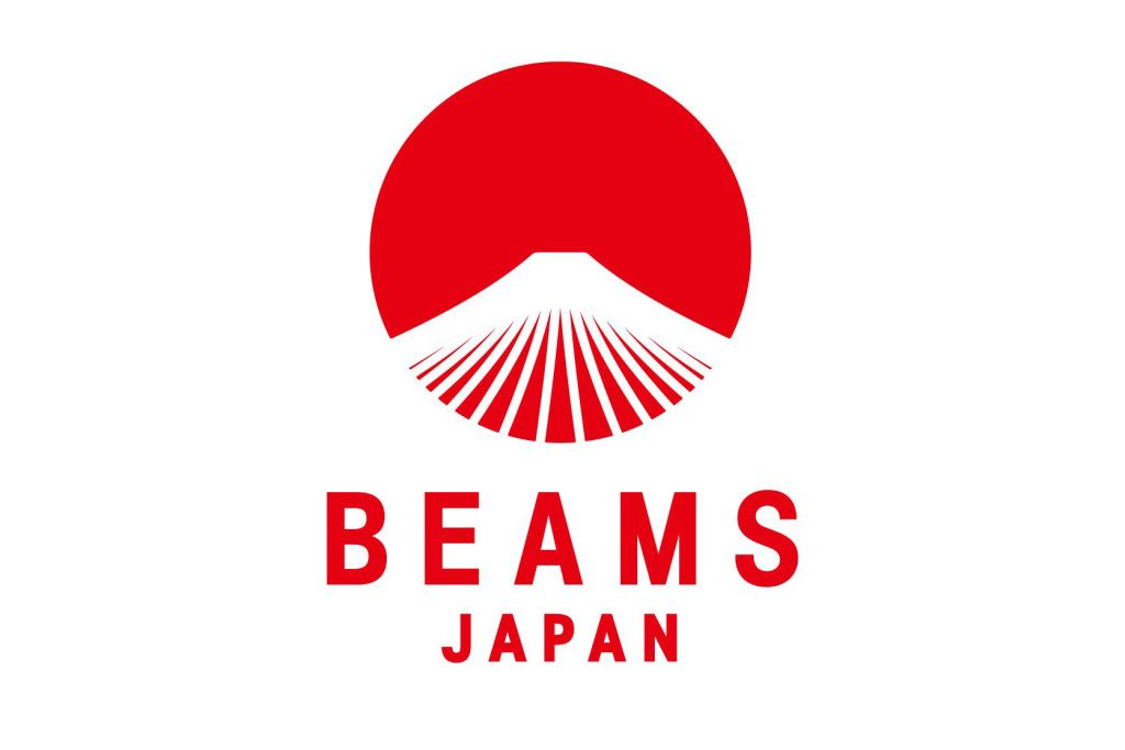 beams japan heads to paris for 12 day pop up shop graphics