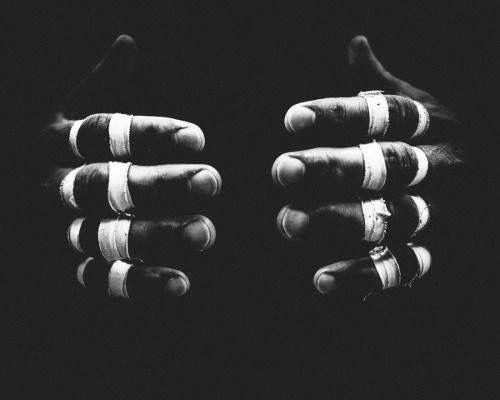 Bjj Wallpaper Brazilian Jiu Jitsu Fitness Apparel Primate Martial Arts Mma Iphone Wallpapers Moves Gi
