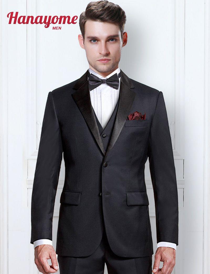 formal party dresses men