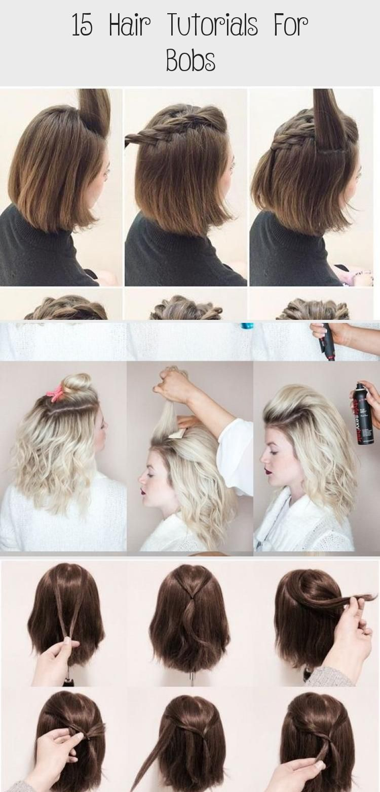 List Of Amazing Hair Scrubs You Can Make At Home To Detox Purify Your Scalp For Faster Hair Growth Coffee Scrub Ha In 2020 Cool Hairstyles Diy Hair Scrub Hair Scrub