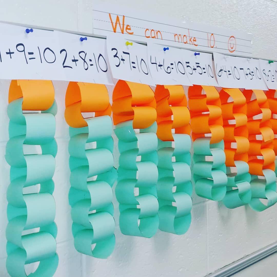 Teaching1stgrade Teachersfollowteachers Iteachfirst