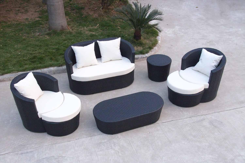 deco garden furniture. Outdoor Furniture Deco Garden 5