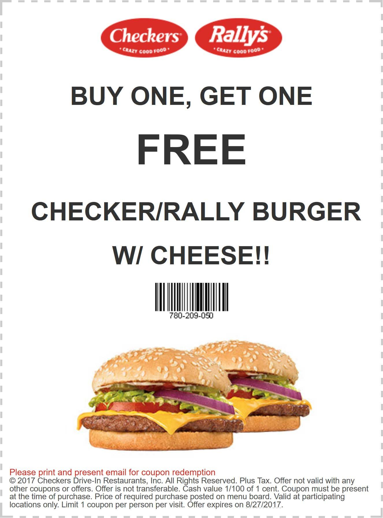 graphic about Checkers Coupons Printable called Pin as a result of The Coupon codes Application upon The Discount coupons Application Discount codes, Application