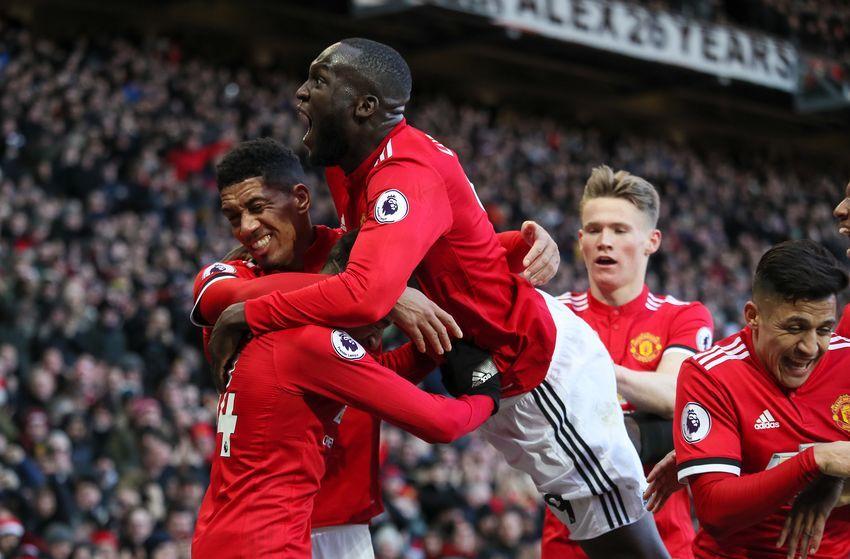 Manchester United 1 2 Sevilla Champions League Highlights And Recap Champions League Manchester United League