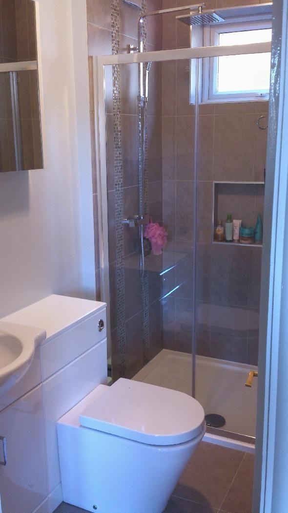 Victoria Plumb The Uk S Leading Online Bathroom Retailer Shower Room Bathroom Inspiration Bathroom
