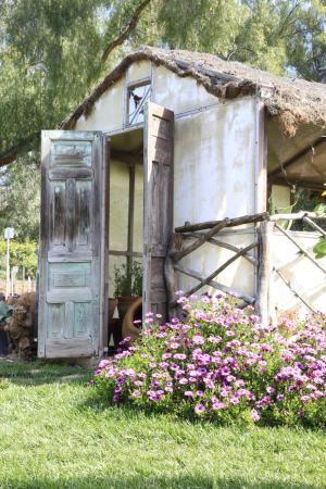1a7a23563451f6d2d15ddce3e492d8ca - Myrtle Creek Botanical Gardens & Nursery Fallbrook Ca