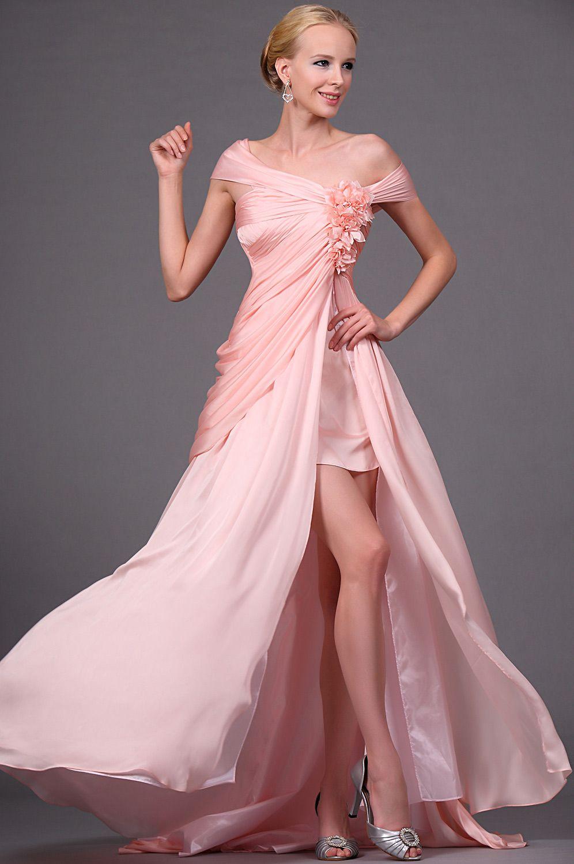 eDressit Charming Off Shoulder Robe de Soiree | Robe soiree | Pinterest