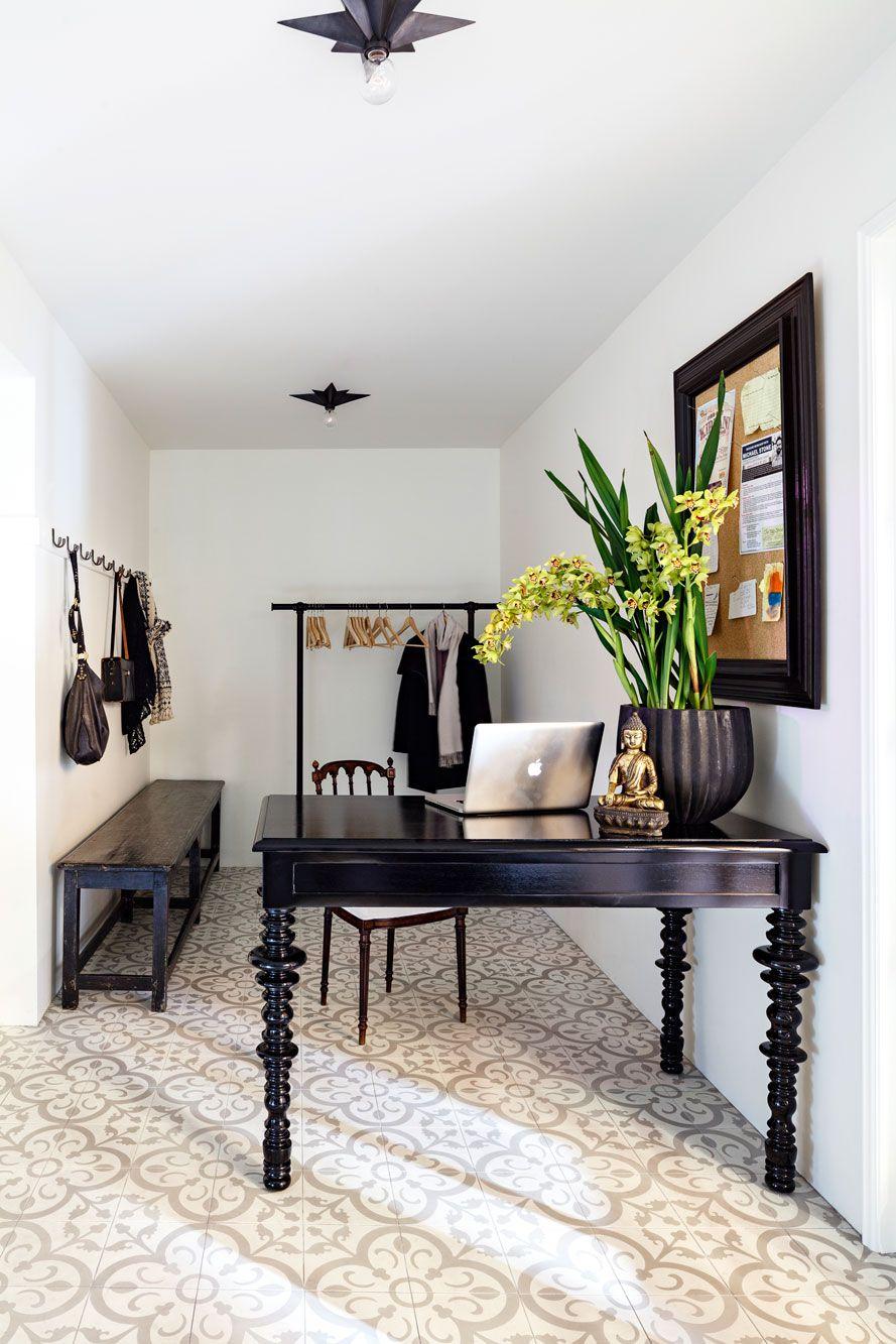 Картинки по запросу yoga studio interior design ideas ...