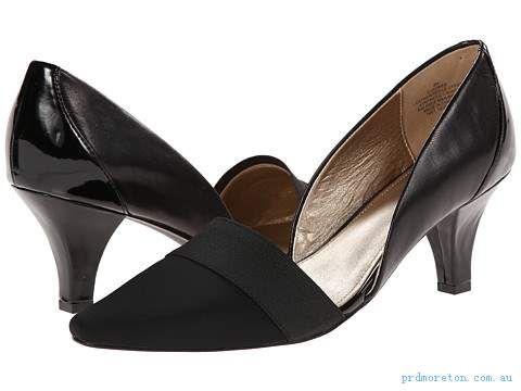 2ea34a4339e6 Black Multi Leather 1 Circa-Joan- -David Dores - Women Shoes Heels ...