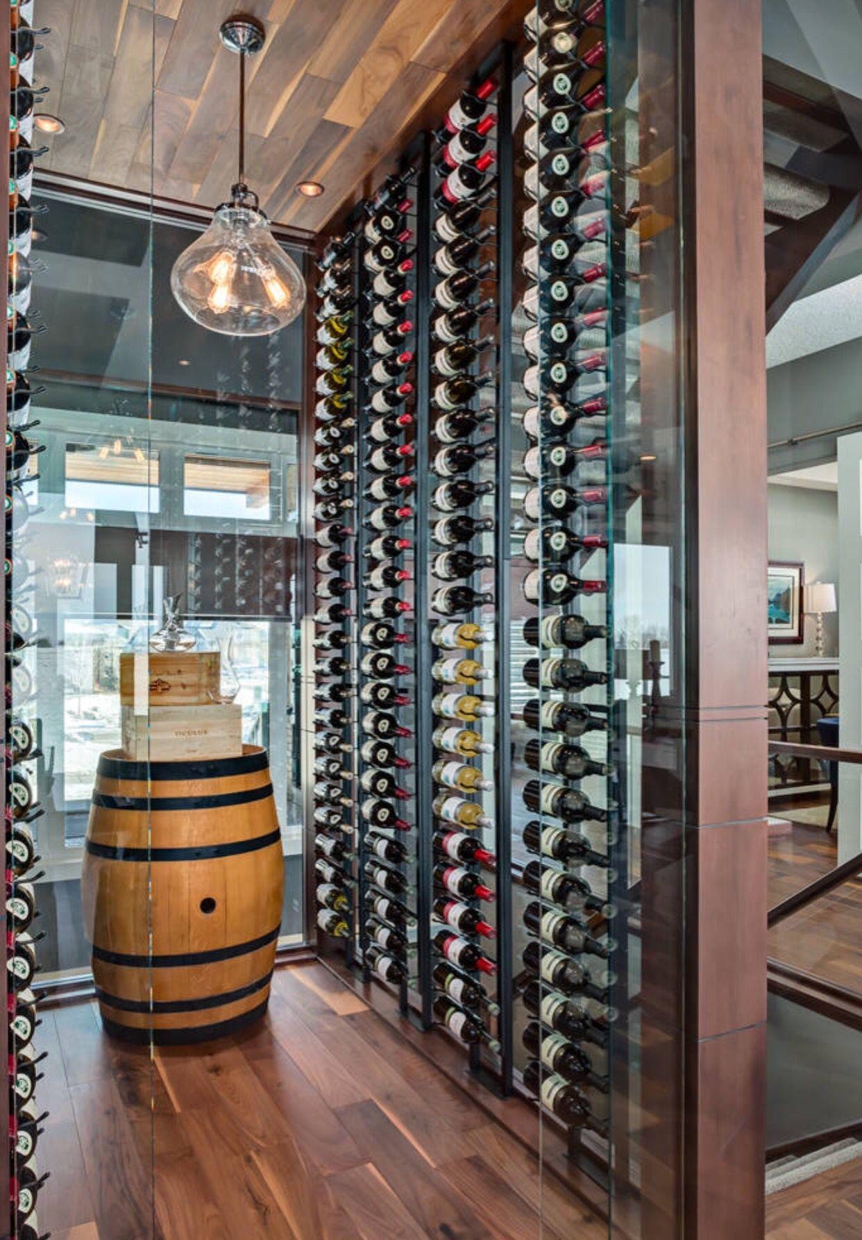 Wine room wine racks pinterest wine cellars wine rack and room