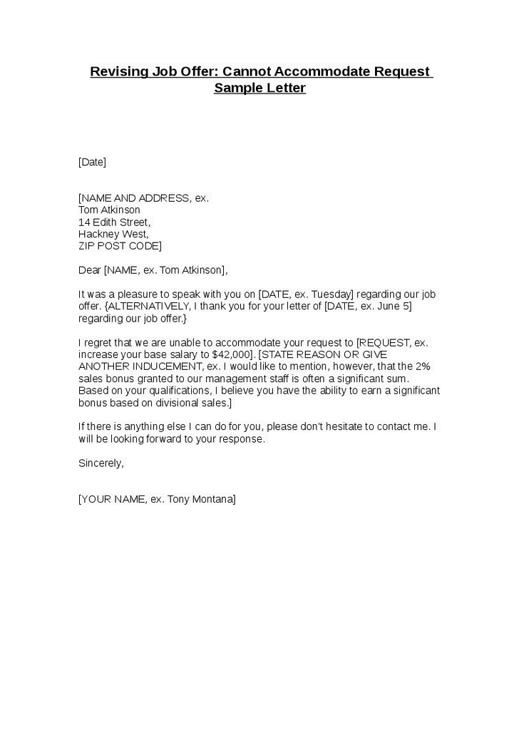 Cover letter for project proposal. You may also like: here\'s a real ...