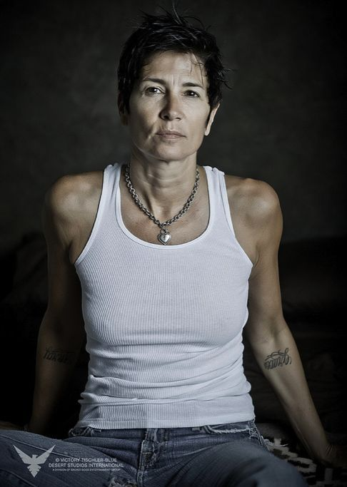 Image result for older butch women | Eat and you belong ...