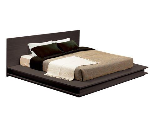 Zen Bedroom Bed BED Bedroom   Furniture   SB DESIGN SQUARE. Zen Bedroom Bed BED Bedroom   Furniture   SB DESIGN SQUARE   Zen