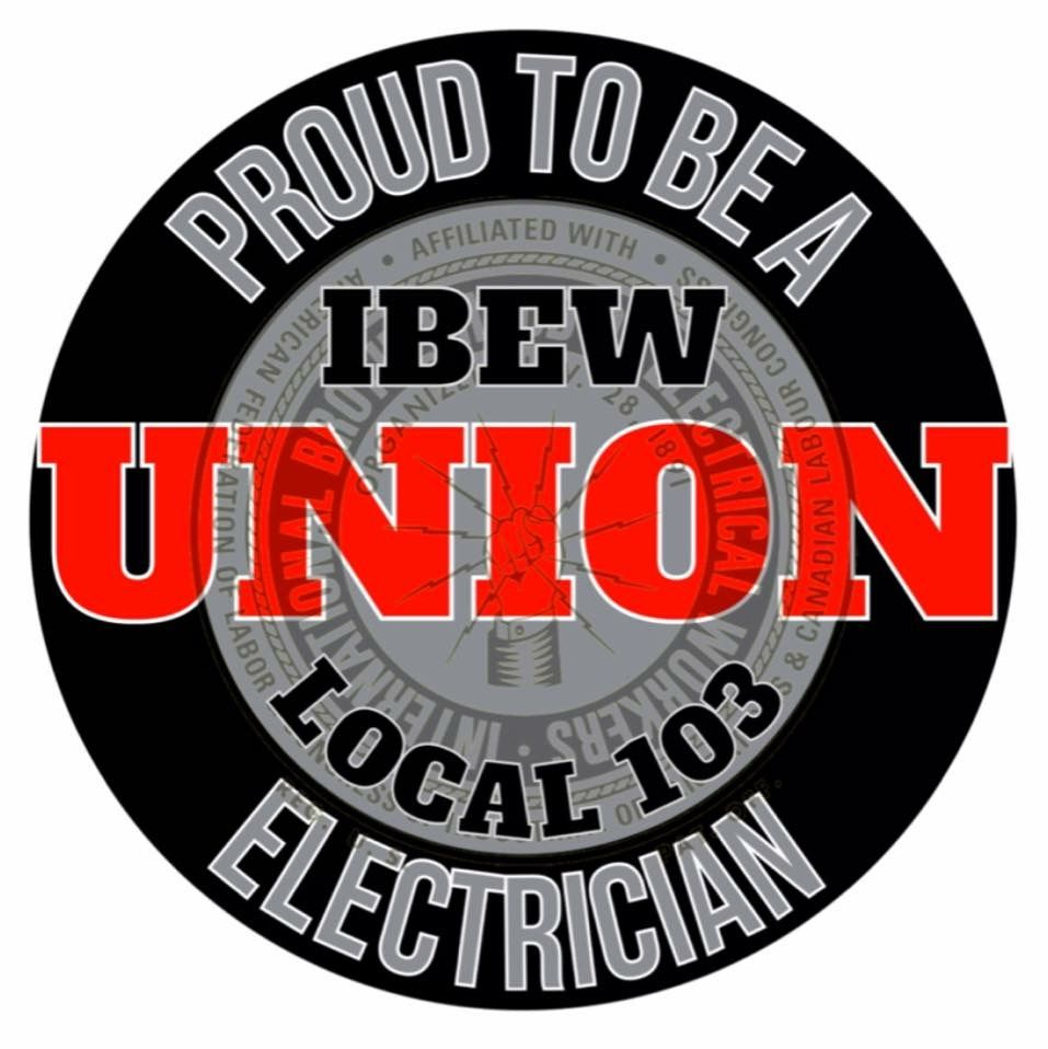 Pin by michael slaght on ibew 353 pinterest explore these ideas and more ibew platinumwayz