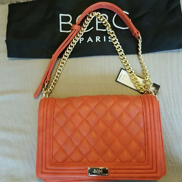 BLACK FRIDAY SALE GUYS! THIS IS ACTIVE ONLY TODAY! GREATE PRICE ... : chanel quilted tote bag price - Adamdwight.com