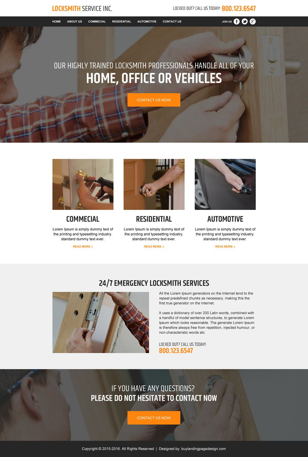 17 best images about web 2 0 website templates call 17 best images about web 2 0 website templates call to action payday loans and website template