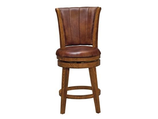 Admirable Grand Bay Swivel Stool American Signature Furniture Home Alphanode Cool Chair Designs And Ideas Alphanodeonline