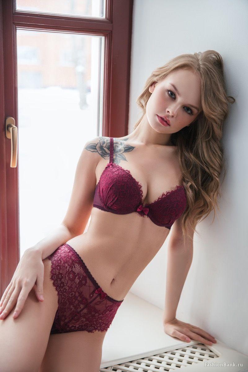 2019 Anastasiya Scheglova nudes (16 photos), Sexy, Hot, Feet, cameltoe 2020