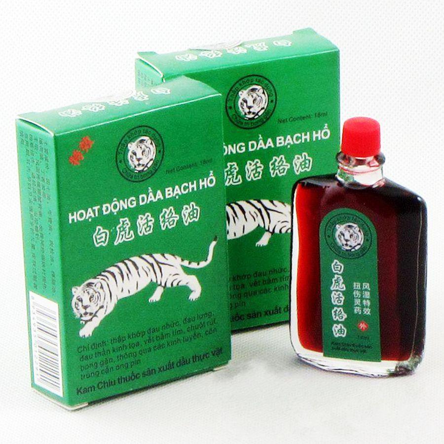 $19.99 (Buy here: https://alitems.com/g/1e8d114494ebda23ff8b16525dc3e8/?i=5&ulp=https%3A%2F%2Fwww.aliexpress.com%2Fitem%2FVietnamese-White-Tiger-active-oil-rheumatic-pain-and-leg-pain-frozen-shoulder-osteoarthritis-bone-spurs-cervical%2F32349460489.html ) White Tiger Balm active Oil Rheumatic pain and leg pain frozen Shoulder Osteoarthritis Bone Spurs Cervical Spondylosis for just $19.99