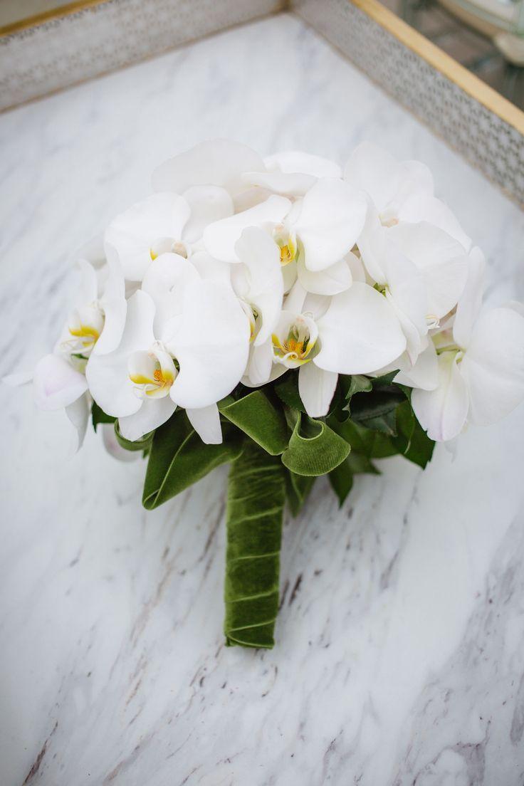 Latest No Cost Orchids Bouquet Suggestions Brautstrauss Mit Orchideen Hochzeitsgestecke Blumenstrauss Hochzeit
