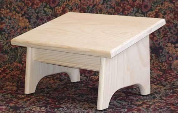 Plans To Build Nursing Stool Woodworking Plans Pdf Plans Stool Woodworking Plans Woodworking Table Plans Stool