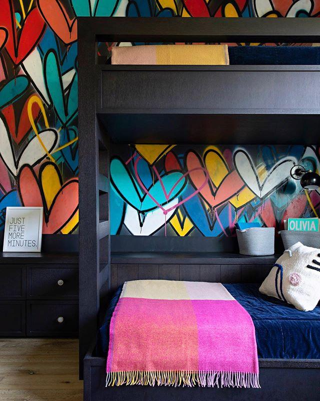 Slam Bunk Here Are The 12 Best Double Decker Sleepers Ideas Ever Kids Bunk Beds Bunk Beds Girls Bedroom