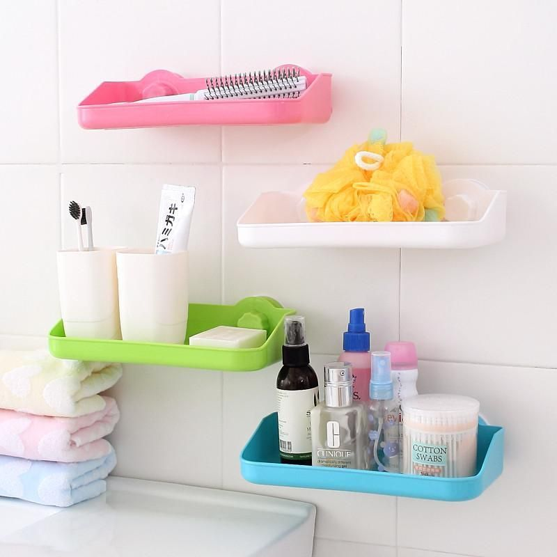 FreeShip Bathroom Shelves Home Kitchen Accessories Toilet Shelf For ...