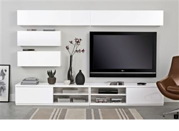 Read More About Lg Tv Wall Mount Just Click On The Link To Get