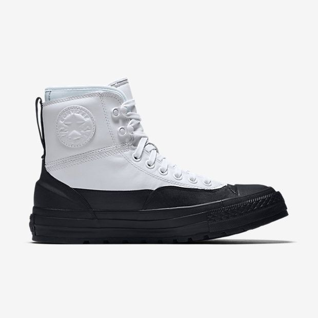 1acb3ae287f50a Converse Chuck Taylor All Star Tekoa Waterproof Unisex Boot ...