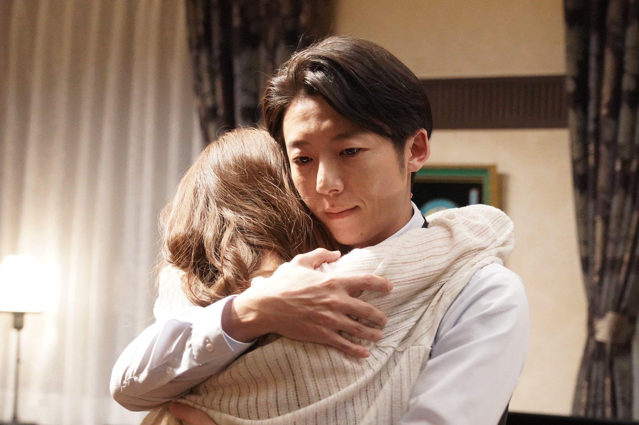 松本まりか on twitter scenes couple photos instagram photo