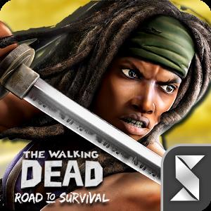 The Walking Dead: Road to Survival hack iphone neu Cheat 2018 Generator