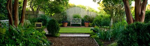 You Can Use Mr Cason S Vegetable Garden As Inspiration For Your