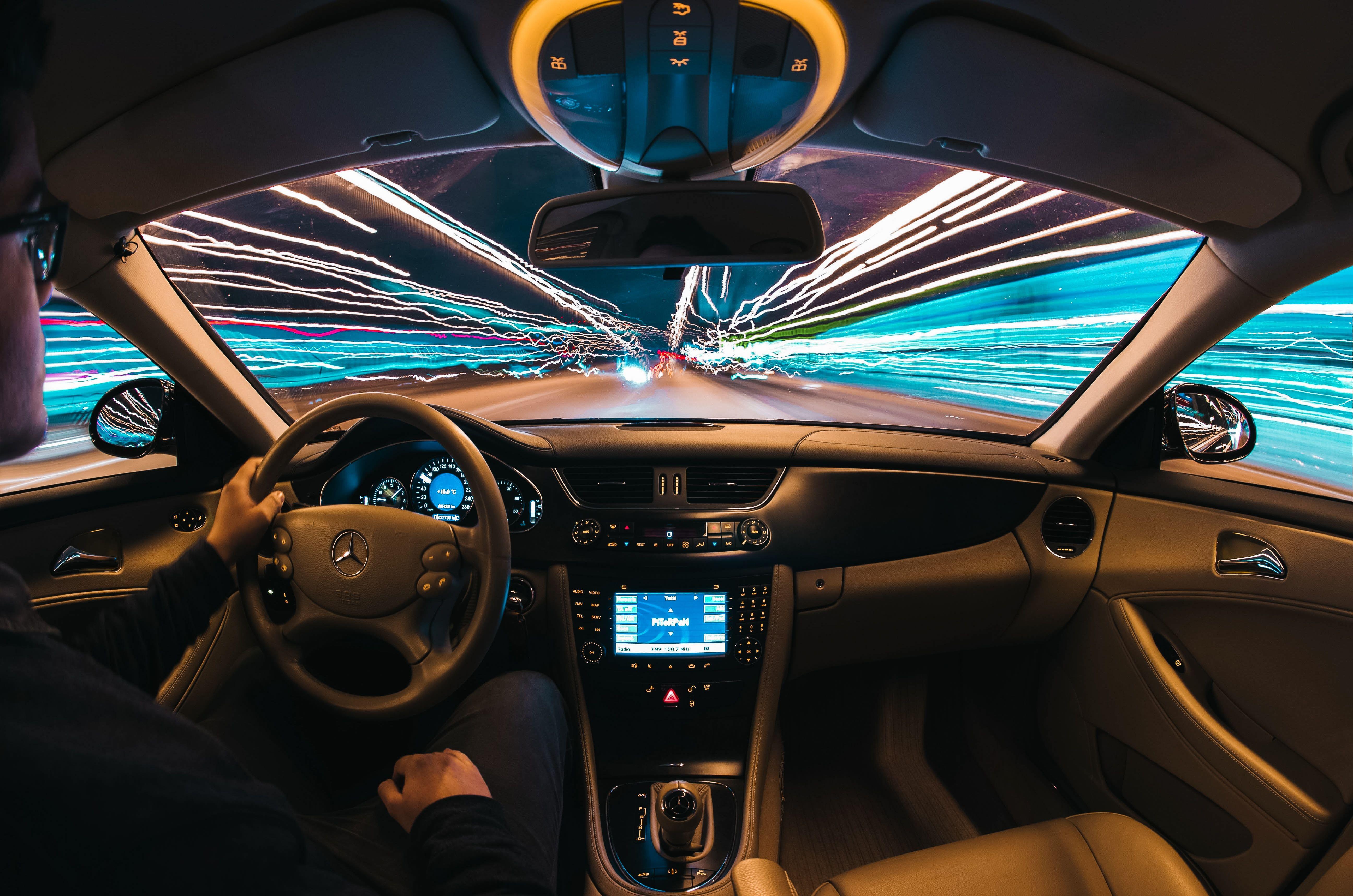 Self-Driving Cars Are the Next Innovation in IoT tech-wonders.com/?p=18352 | #IoT #InternetOfThings #SelfDrivingCars #SmartCars #Transportation#AutonomousVehicles #ElectricCars  #EmergingTech #technology #tech