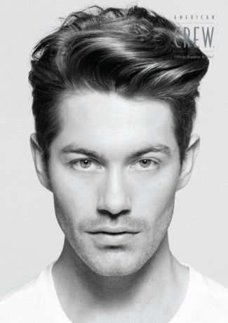 Best Men S Hairstyles 2014 Gallery 23 Of 23 Gq Hair Styles 2014 Cool Hairstyles For Men Mens Hairstyles 2014