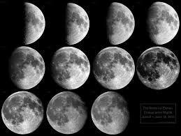 Bildergebnis für Mond
