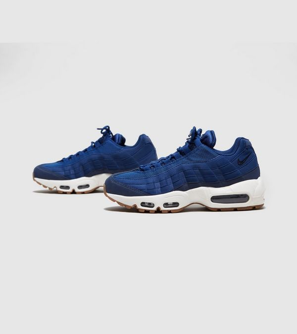 fe4ef72294 Nike Air Max 95 OG Women's | Wish List | Nike Air Max, Nike, Air max 95