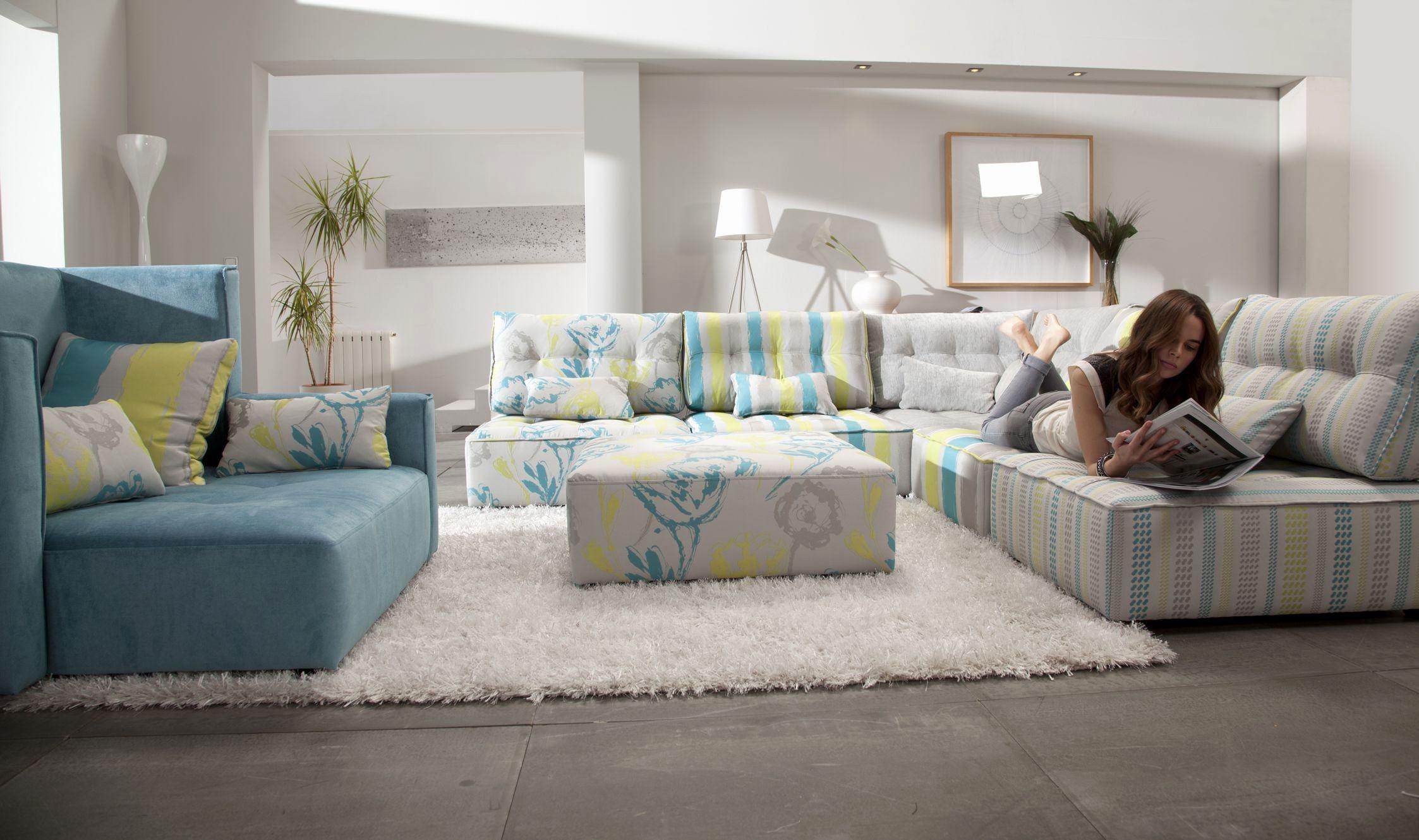 Idea Modular Sectional Sofa Pics Modular Sectional Sofa Luxury