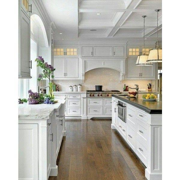 White Kitchen Vinyl Floor kitchen off white kitchen cabinets with vinyl floor and nice