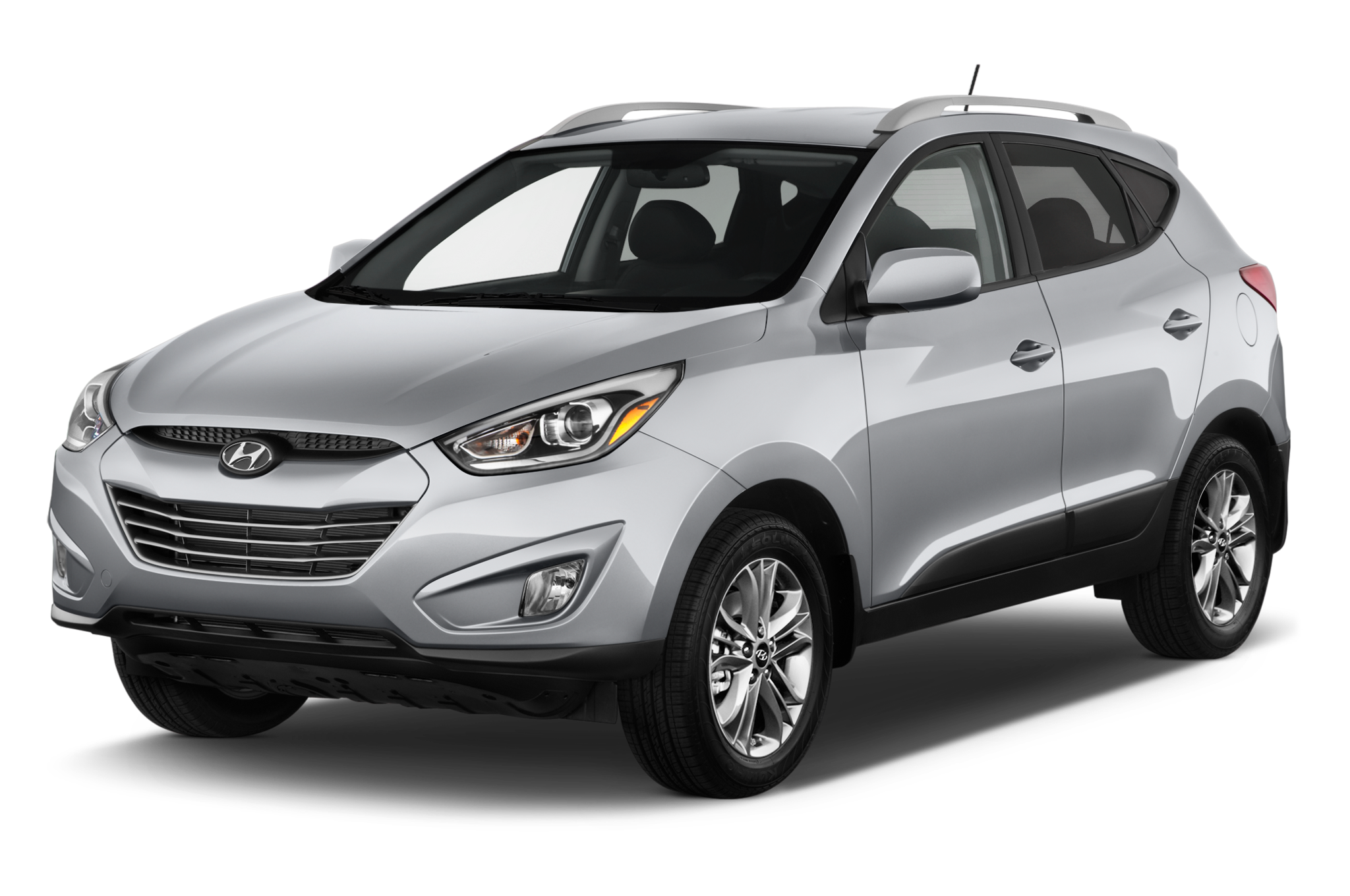 2015 Hyundai Tucsona Review and Price An awesome vehicle like 2015