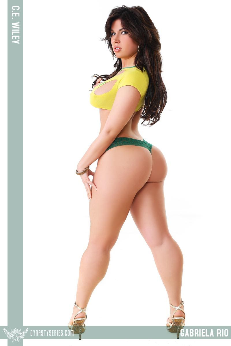 curvy black hot girls brazilian