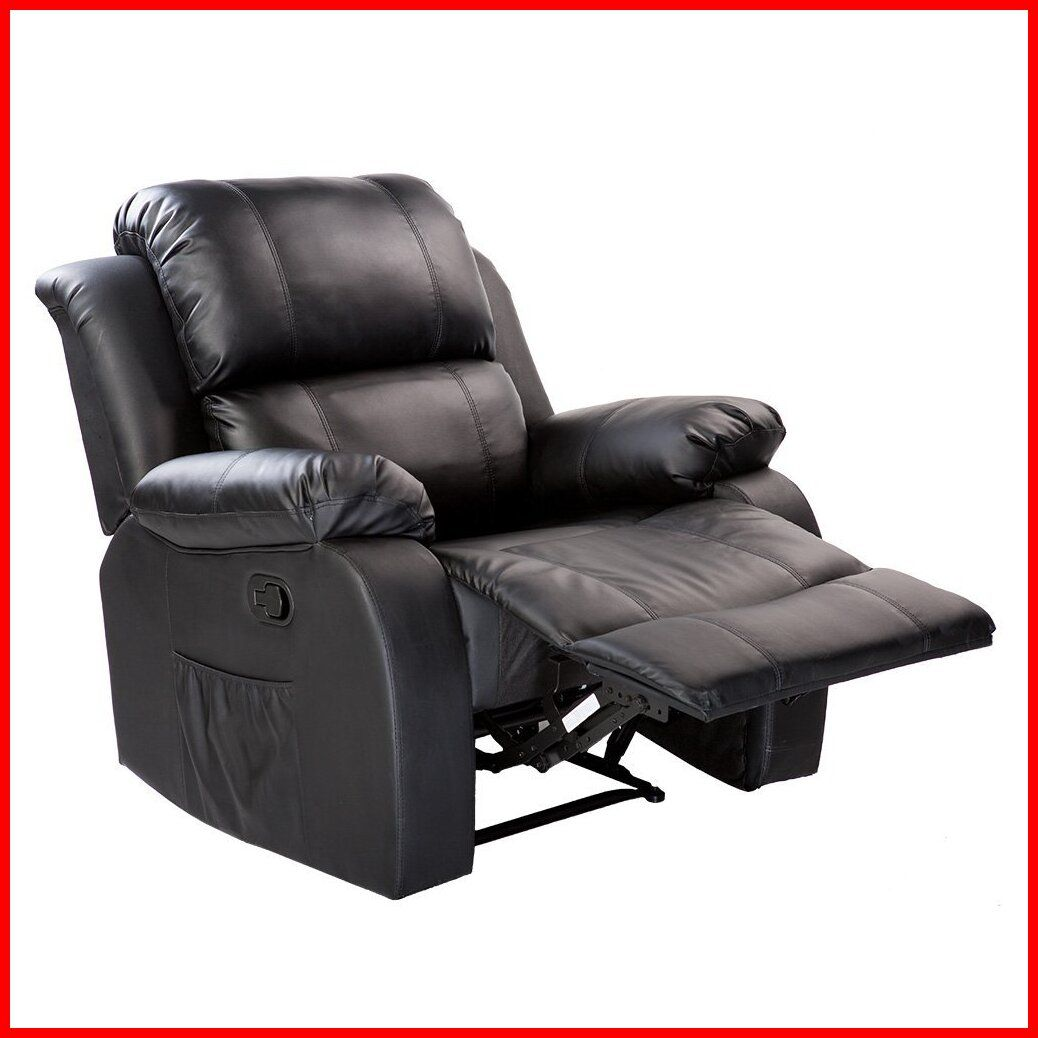 87 Reference Of Sofa With Power Recliner And Heat In 2020