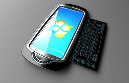 cell/laptop/PDA all in one :O) http://www.concept-phones.com/umpc ...