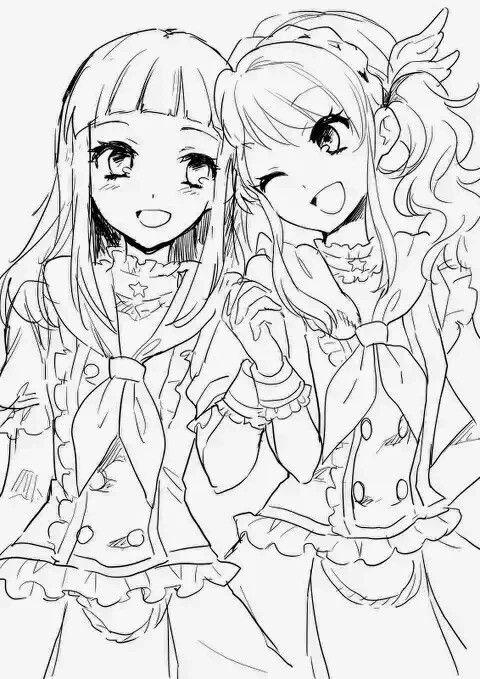This Is Me When I M Joking Around With My Best Friend Digital Art Anime Kawaii Drawings Gravity Falls Fan Art