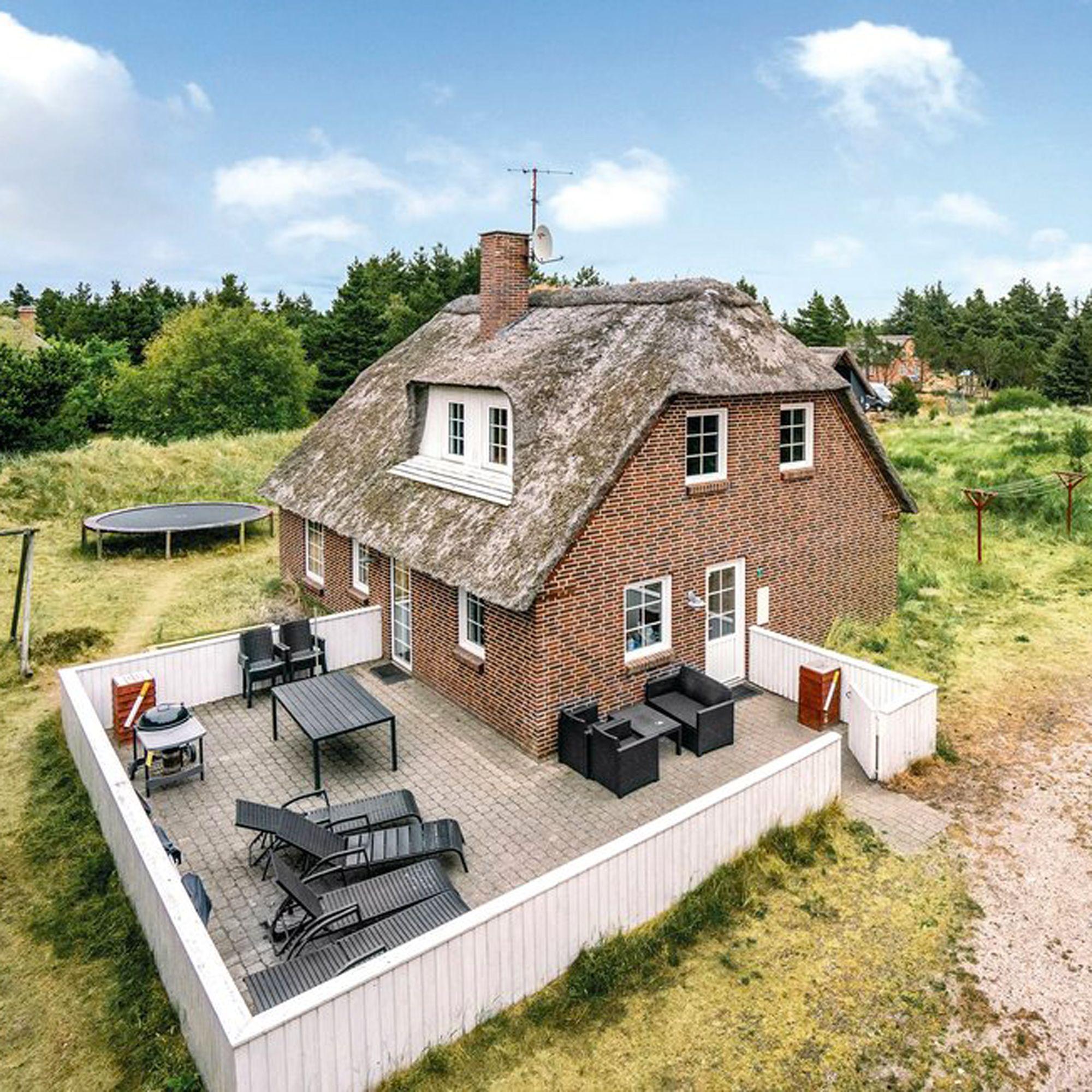 Dein Ferienhaus Dänemark.de in 2019 Ferienhaus, Haus