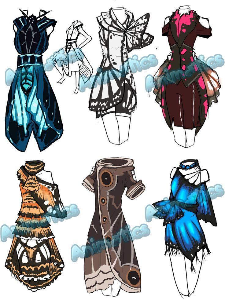 Cool Clothes Designs   תוצאת תמונה עבור Cool Clothes Designs Designs Pinterest