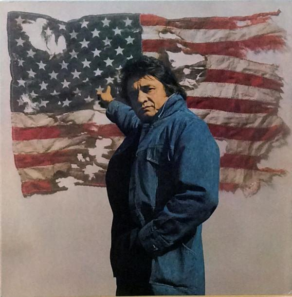 Johnny Cash Ragged Old Flag Founding Fathers Motivational Posters Funny Posters