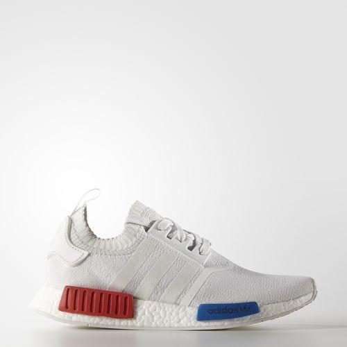 adidas NMD_R1 Primeknit Schuh | Shoegame in 2019 | Adidas